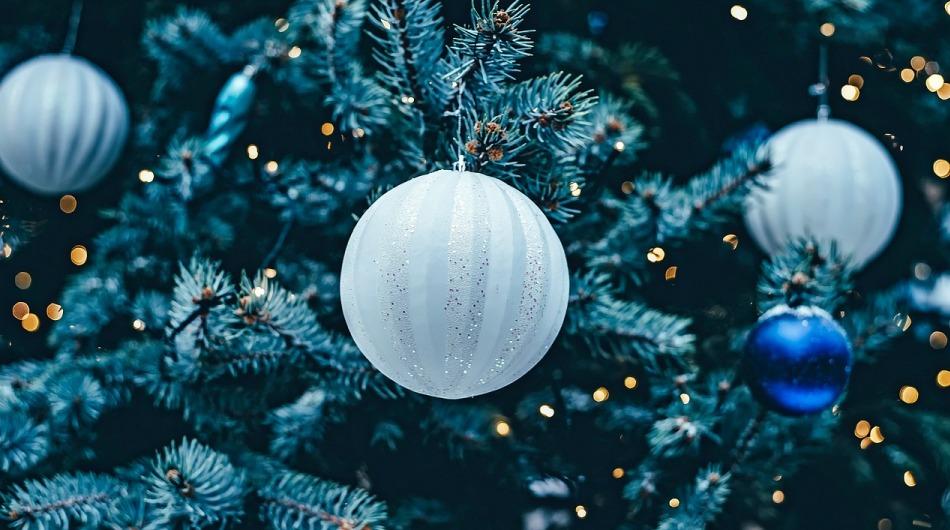 christmas-tree-1858598_1280