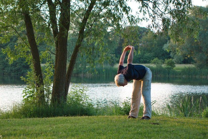 aine-yoga