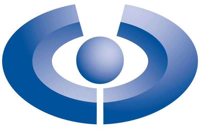 Logo de la Commission des droits de la personne et des droits de la jeunesse.