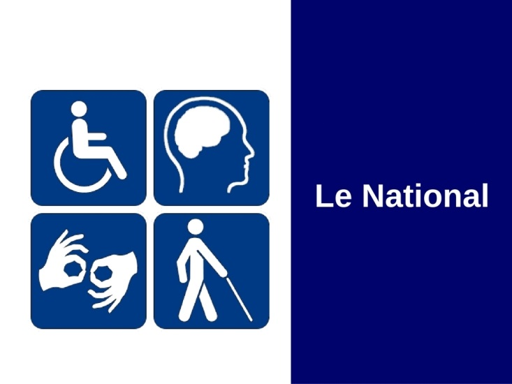 national-le