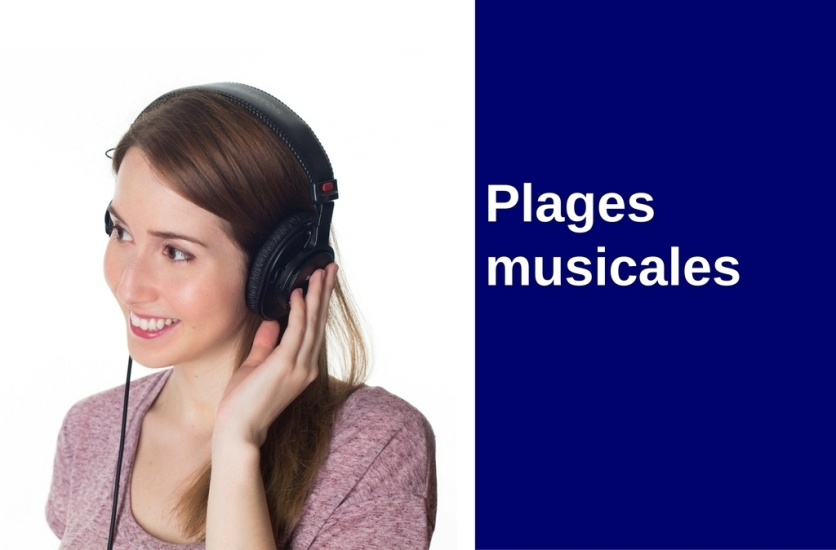 plages-musicales