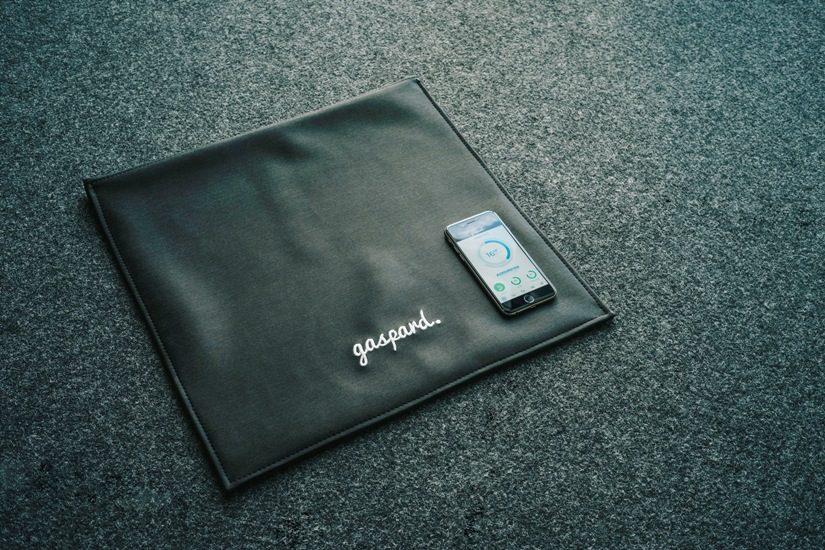 gaspard-produit4