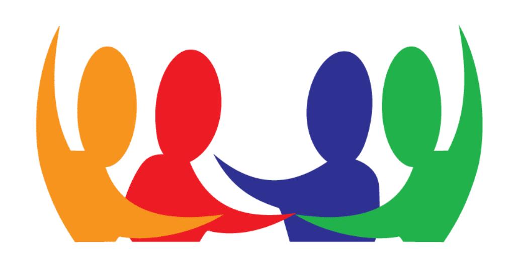 Logo de vie autonome