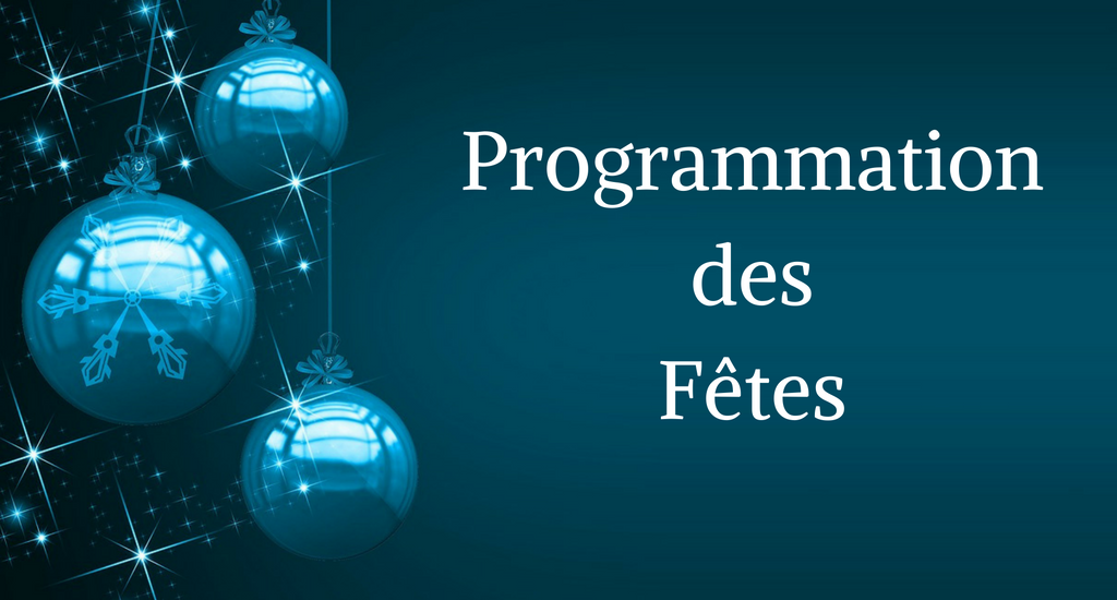 programmationdesftes_1024x550_acf_cropped