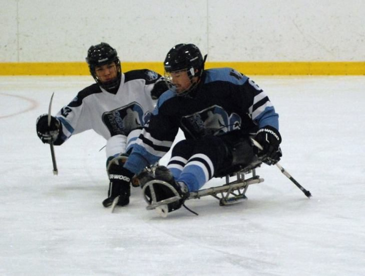 challenge-hivernal-hockey-luge