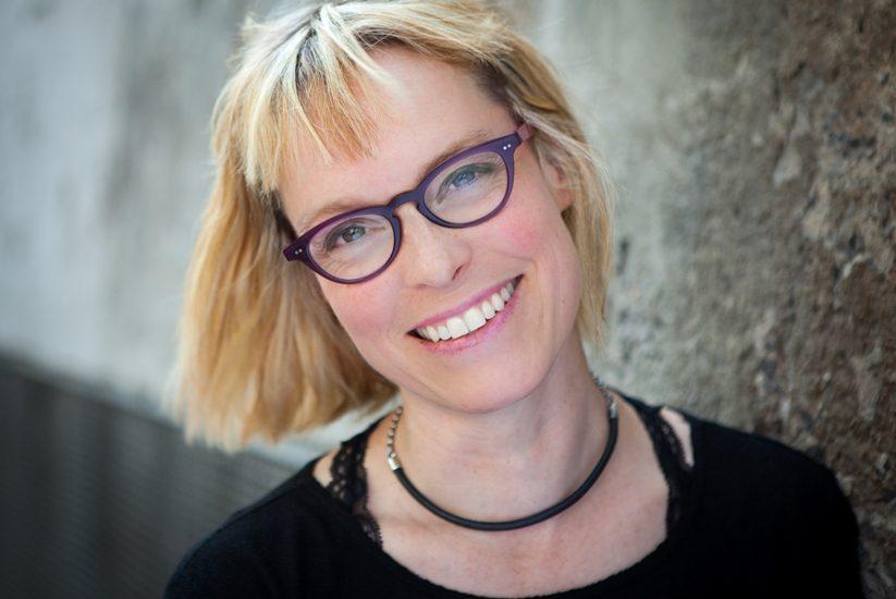 Martine Delvaux 02 - Toma I