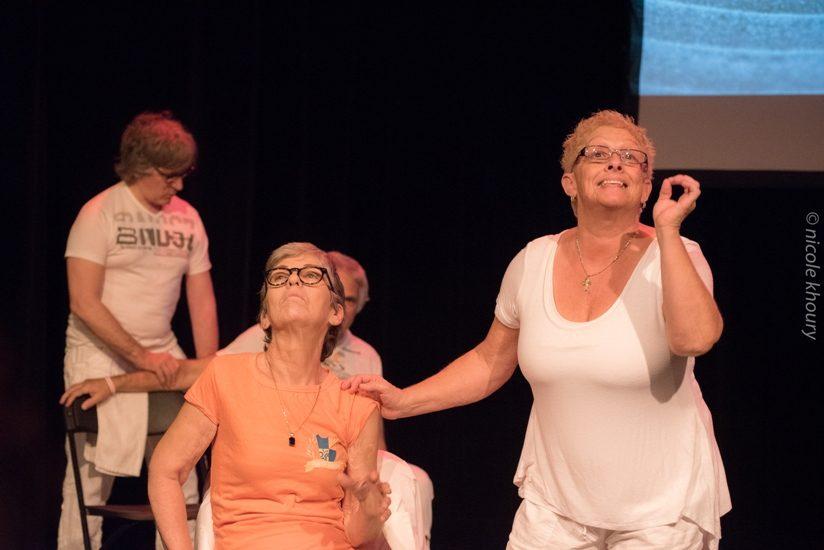 theatre-aphasique-8183
