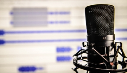 microphone-1_425x245_acf_cropped