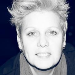 Lire plus de détail à propos de Colette Schryburt (ouvre dans une fenêtre modale)
