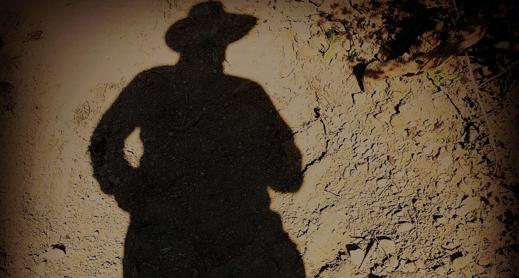 cowboy-ombre-noire_1024x550_acf_cropped noirr