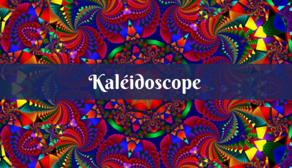 kalidoscope-temporaire_1024x550_acf_cropped_425x245_acf_cropped