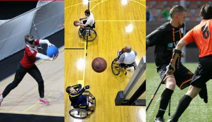 on-parle-sport-temporaire_1024x550_acf_cropped_425x245_acf_cropped Partie de basketball en fauteuil roulant