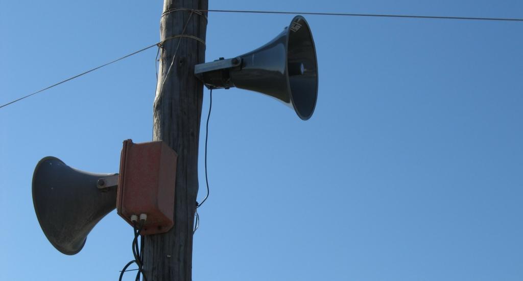 loudspeakers-112413_1920_1024x550_acf_cropped