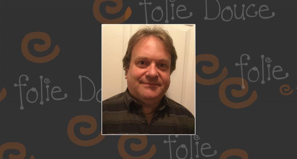 L'invité de la semaine à Folie Douce, Jean-François Plouffe