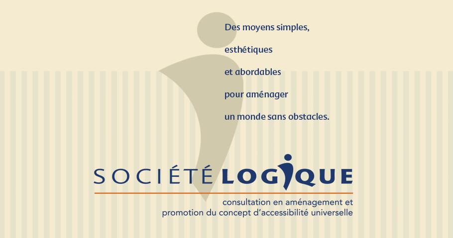 Société Logique